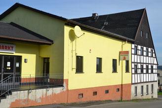 """Bild: Wünschendorf Erzgebirge """"elimo"""""""