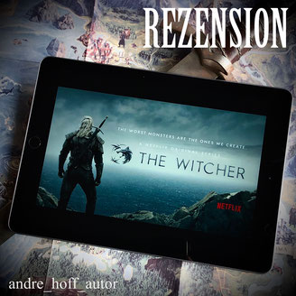 the_witcher_andre_hoff_autor.jpg