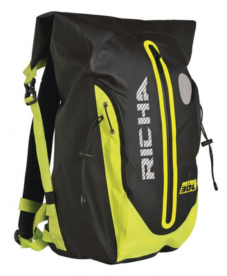 RICHA H20 Backpack 30L