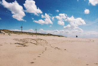 overnachten in Oostvoorne,Slapen overnachten Oostvoorne.Vakantiehuisje aan zee. B&B Oostvoorne. Westvoorne