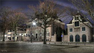 overnachten in Oostvoorne,slapen in Oostvoorne, zakelijk overnachten Oostvoorne,Slapen overnachten Oostvoorne.Vakantiehuisje aan zee, B&B Oostvoorne. Westvoorne