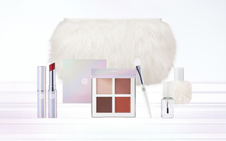 自然派化粧品のKoh Gen Do(コウゲンドウ) のホリデーコレクションが11月4日~数量限定で発売!