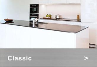Bild: Classic Küchen