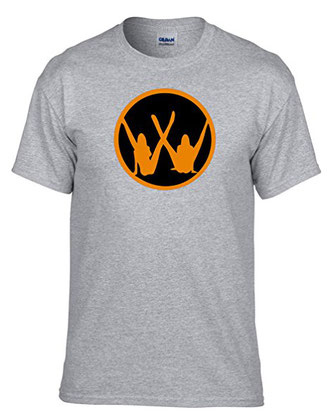 VW Fan T-Shirt