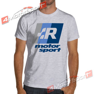Original VW Motorsport t-shirt