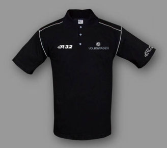 VW r32 Polo T-Shirt