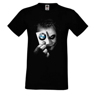 BMW Joker T.Shirt,Tuning Shirt,e36,e46,m3,m4,m2,m5,xdrive fan