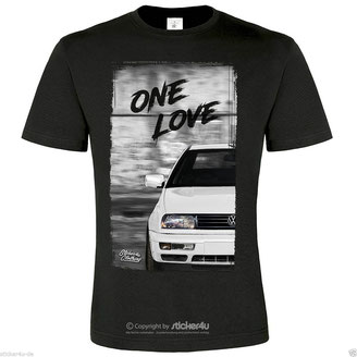 VW Vento,Jetta T-Shirt,VR6,116ps,90ps,Tuning