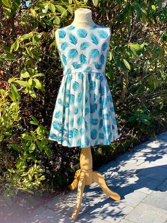 Baybee Bay Bee robes filles été