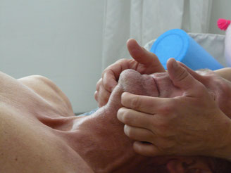 Kiefergelenksbehandlung Praxis Grabowitz