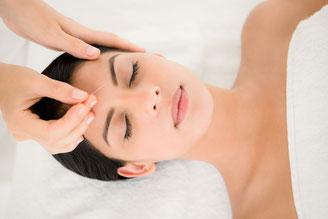 Akupunktur gegen Allergie - Dr. Sabina Wansch