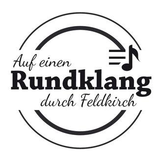 Rokizeljko spielt beim Rundklang Feldkirch