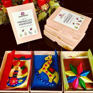 mexikanisches-weihnachtsgeschenk-kaufen-blechanhänger-oaxaca