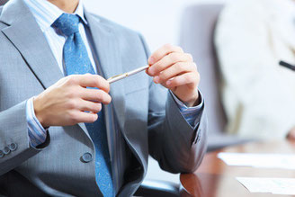 Strategie Manager Kompetenz Rollen Skills www.hettwer-beratung.de Hettwer UnternehmensBeratung GmbH Beratung Experte Berater Profil Freiberufler Freelancer Spezialist Planung Organisation Kontrolle