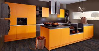 Eigen Keuken Ontwerpen : Keuken ontwerpen gratis in d wilka keukengroothandel