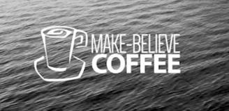 Utilizza un logo con uno sfondo trasparente
