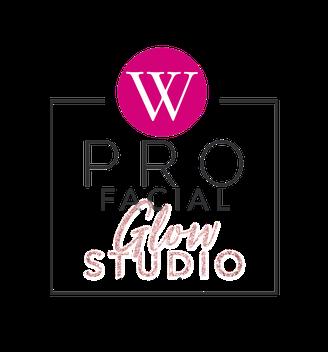Schöngefühl Kosmetik ist offizielles Pro Facial Glow Studio