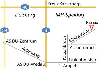 In Mülheim an der Ruhr finden Sie Hilfe bei PTBS durch Musiktherapie und Kunsttherapie sowie durch die Tanztherapie. Körperorientierte Psychotherapie integriert Wissen, Erleben und Körpererfahrungen und führt zu Lebendigkeit und Selbstbewusstsein.