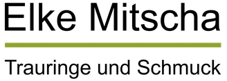 goldschmiede-logo