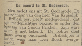 Delftsche courant 30-04-1919