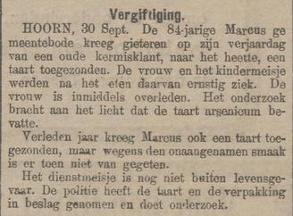 Nieuwe Tilburgsche Courant 30-09-1910