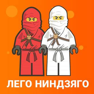 Аниматоры Лего на детский праздник Зеленоград, Химки
