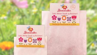 Bienenfreundliche Produkte Bienenretter Manufaktur