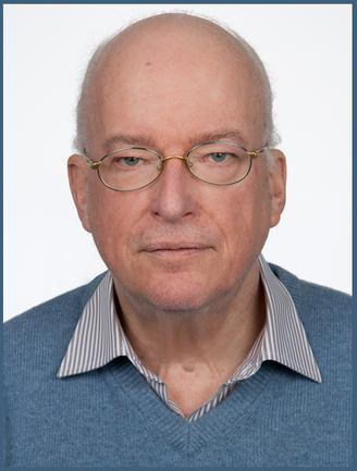 Ihr Gesprächspartner: Günter Gödecke.