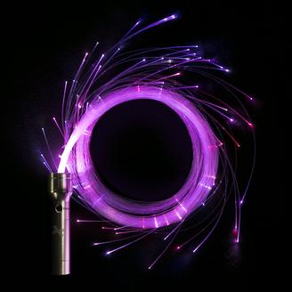 FiberFlies PixelWhip rev4 kaufen