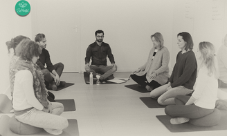 Mindfulness trainingen