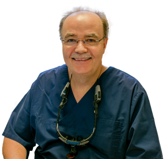 Dr. Peter Bünnigmann, Zahnarzt in Coesfeld