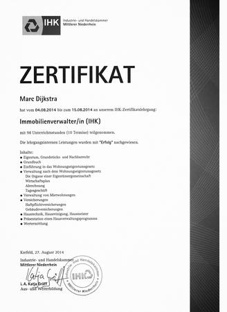 IHK-Zertifikat_Immobilienmakler