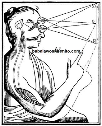 tercer ojo, chakras, armonización de los chakras, brujería