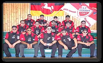 Bundesliga Aufstieg 2009