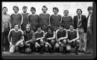 Kreismeister 1973