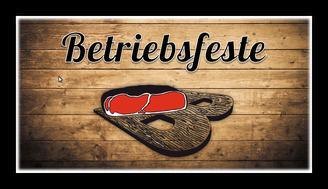 Betriebsfeste, Catering mit Baumanns Grillparadies