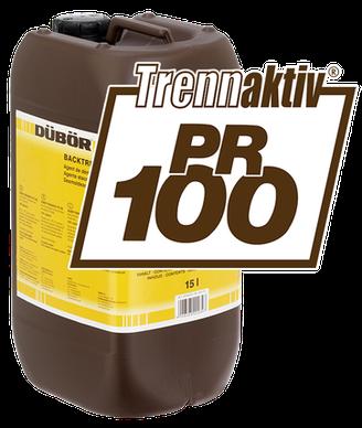 Backtrennmittel DÜBÖR Trennaktiv PR 100