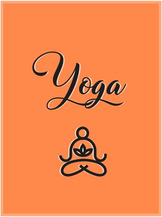 yogi Yoga Nîmes