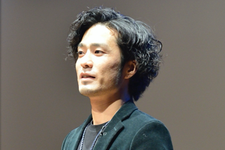 JimdoJapan カントリーマネージャー 駒井健生