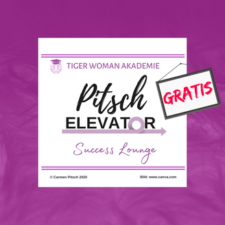 Community mit Facebookgruppe - Membership vom Podcast Pitsch Elevator mit gratis Downloads, Onlinekursen und Tutorials für Frauen im Network Marketing und Direktvertrieb