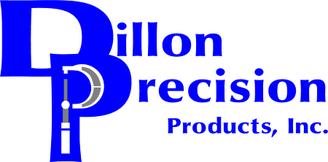 Presse Dillon Precision e accessori