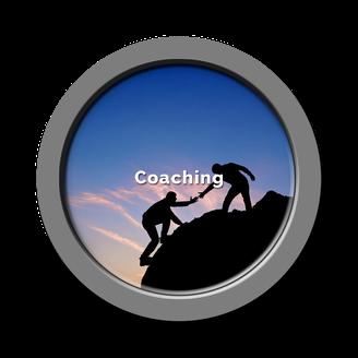 Button Coaching