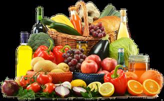 Ernährungsberater Ernährungsberatung Ernährungstherapie Trance-Erleben Kathrin Negele
