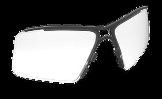 Sportbrillen Mit Sehstarke Die Sportbrillen Com