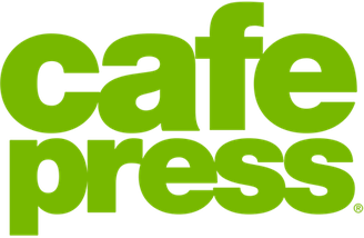 Click logo to access our Cafepress Store
