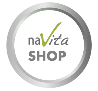 naVita HundKatzeSchmaus GmbH