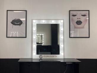 Cursos maquillaje Zaragoza, estudiar maquillaje Zaragoza, formación maquillaje Zaragoza, curso automaquillaje Zaragoza, aprender maquillaje Zaragoza, ser maquilladora profesional Zaragoza, academia de maquillaje Zaragoza, escuela de maquillaje Zaragoza.