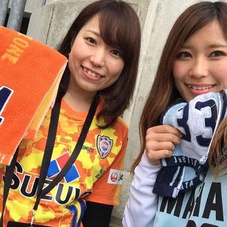 Foto di Yuka10020210 per puntogiappone