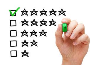 Crear Valor: Patrones que los consumidores usan para evaluar una oferta