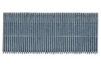 Betonnägel Brads Beton Nägel Tjep ST-50/sortiert - diverse Längen - verzinkt